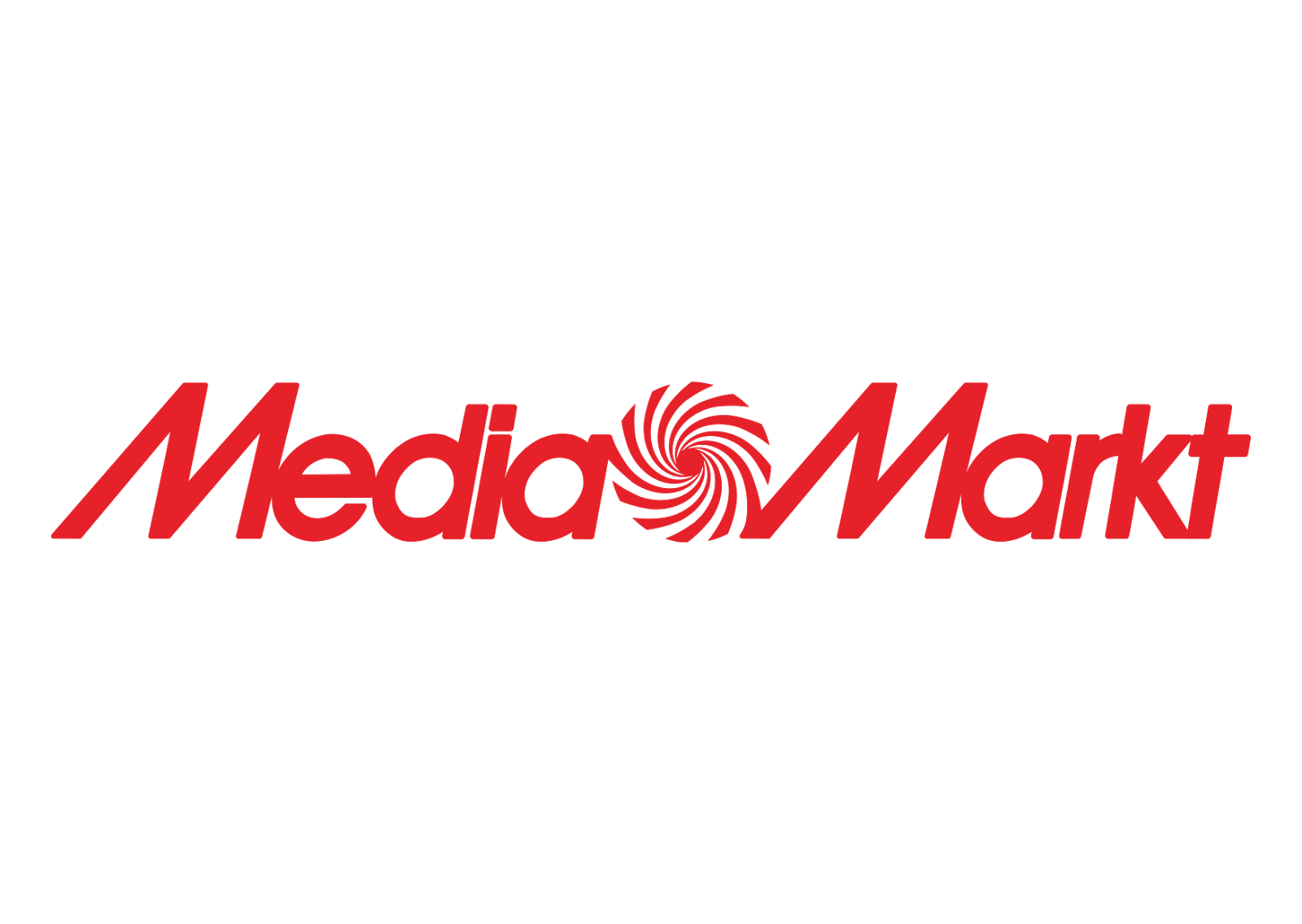05mediamarkt
