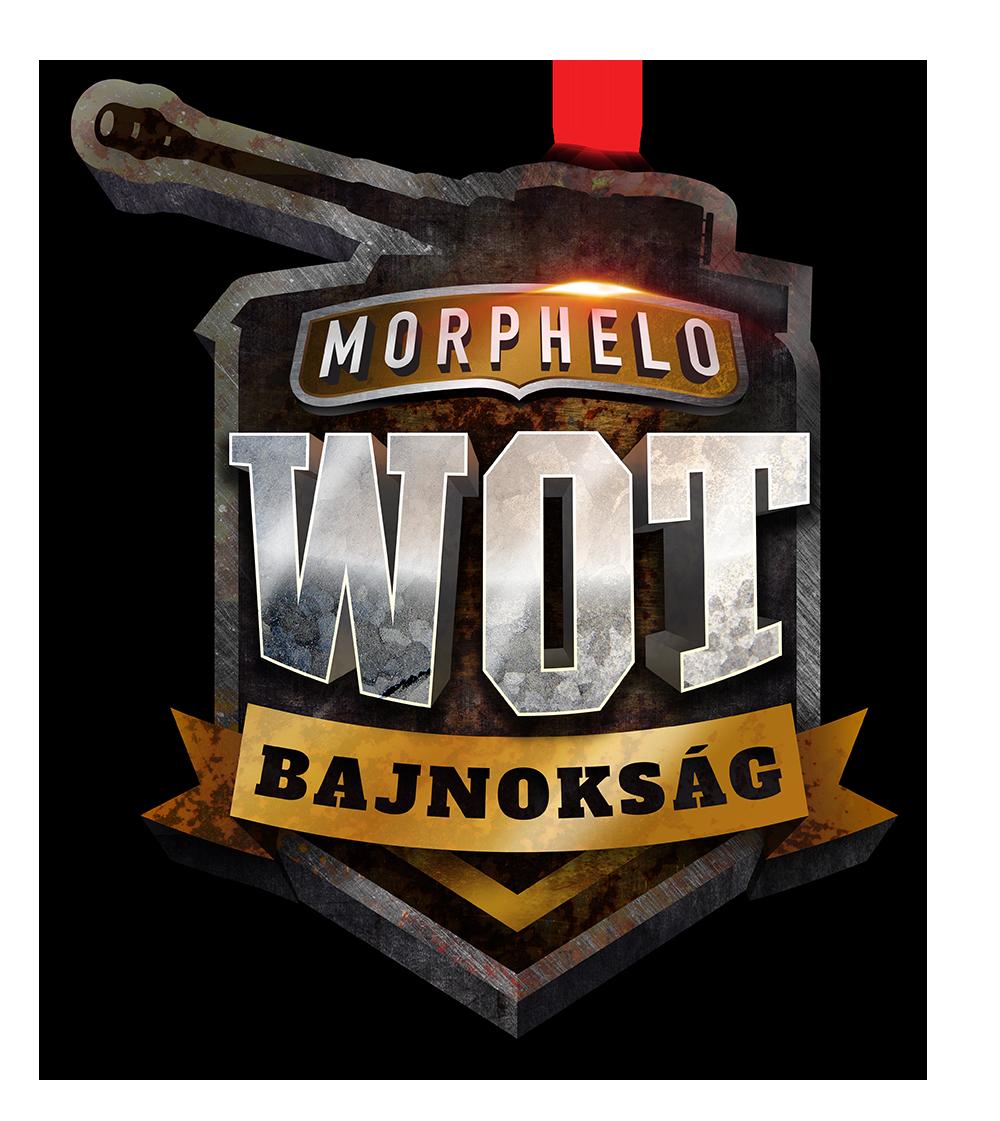 MorpheloWOT_bajnokag_logo